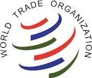 Trade Negotiation, Trade Barrier, Ministerial Conference