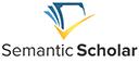 Sematic Scholar