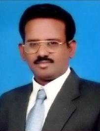 Dr.M.Reni Sagayaraj