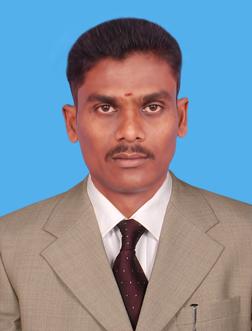 Dr. A.C. Lal Kumar