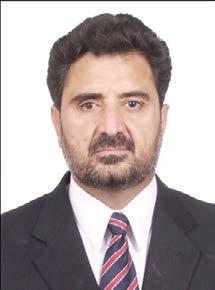 Prof. Dr. Ahmad-Ur-Rahman Saljoqi