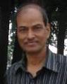 Dr. P.K. Mittal
