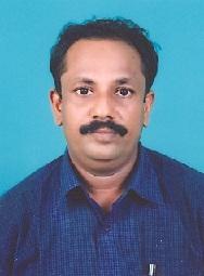 Dr. S. Arivol