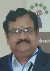 Dr.K.S.Meenakshisundaram