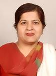 Prof. Kiran Grover