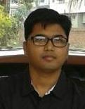 Dr. Snehangsu Sinha