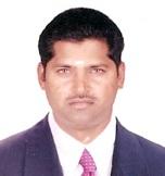 Dr. P.Jayasubramanian