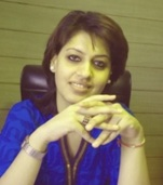 Dr. Reetika Madaan