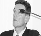 Prof. Dr. Dragisa Obradovic