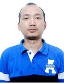 Dr. Dibya Prakash Rai