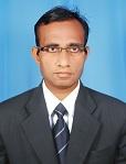 Prof. Lokanath Suar