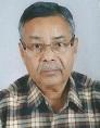 Dr. Tej Pratap Mall