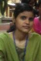 Dr. Deepmala