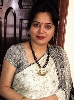Dr. Sandhya Rohal