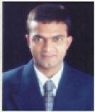 Dr. Sandeep Pandey