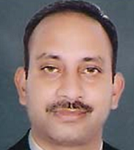 Dr. Ajay Kumar Attri