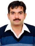 Dr. Amit Tomar