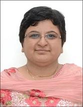 Dr. Pooja Chatley