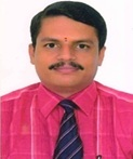 Dr. V. Ananthaswamy